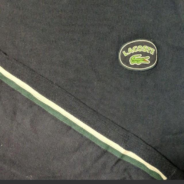 LACOSTE(ラコステ)のラコステ セーター メンズのトップス(ニット/セーター)の商品写真