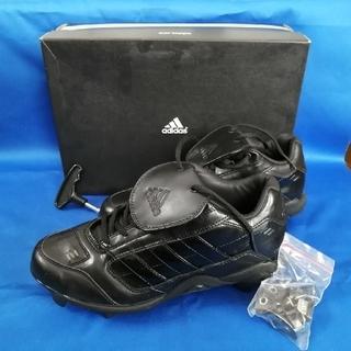 アディダス(adidas)のアディダス アディクセル ADIEXCEL IC JP(シューズ)