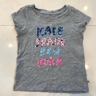 ケイトスペードニューヨーク(kate spade new york)のkate spade Tシャツ (Tシャツ/カットソー)