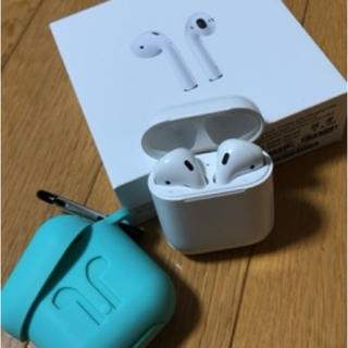 Apple - ヤマモト様 専用 AirPods