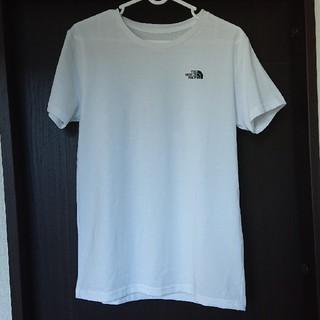 ザノースフェイス(THE NORTH FACE)のノースフェイス Tシャツ (Tシャツ(半袖/袖なし))