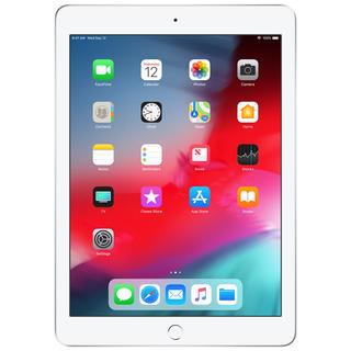 Apple - iPad6世代
