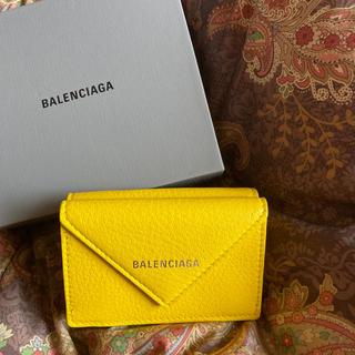 バレンシアガ(Balenciaga)のルク⭐︎様専用(財布)