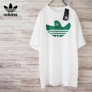 adidas - Adidas Originals×Mark Gonzales Shmoo Tee