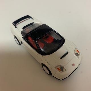 トミカ ミニカー Honda NSX-R 2002年 レア(ミニカー)