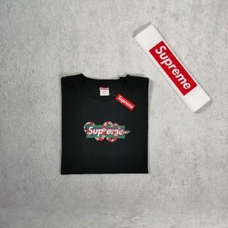 シュプリーム(Supreme)のWOO 様 専用ページ(Tシャツ(半袖/袖なし))