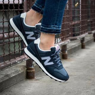 New Balance - WR996VCA ニューバランス
