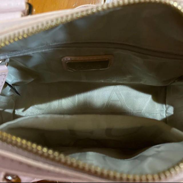 Furla(フルラ)のFURLA フルラ バッグ 未使用 レディースのバッグ(ハンドバッグ)の商品写真