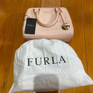 Furla - FURLA フルラ バッグ 未使用