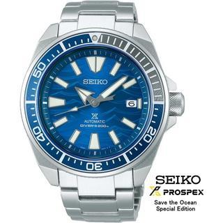 SEIKO - 【日本製】 SEIKOプロスペックス スペシャルエディション SBDY029