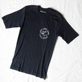 ニッサン(日産)のNISSAN 日産 Tシャツ HOP STEP JUMP カンガルー(Tシャツ/カットソー(半袖/袖なし))