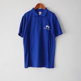 積水ハウス ポロシャツ(衣装)