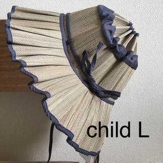 Caramel baby&child  - 気まぐれセール 新品タグつき lorna murray child