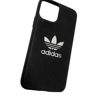 アディダス(adidas)のadidas 正規品 iPhone11proカバー(iPhoneケース)
