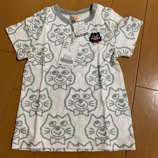 ビッツ(Bit'z)の新品 ビッツ Tシャツ 95cm(Tシャツ/カットソー)