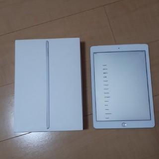 iPad - iPad 第六世代 32GB