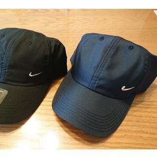 ナイキ(NIKE)のナイキ ジュニア キャップ (帽子)