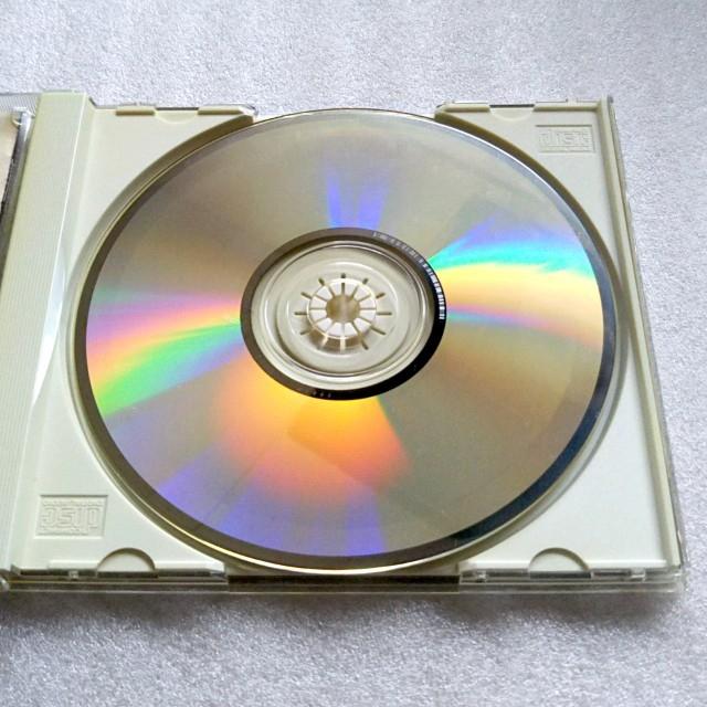 レベッカ「リミックスレベッカ」 エンタメ/ホビーのCD(ポップス/ロック(邦楽))の商品写真