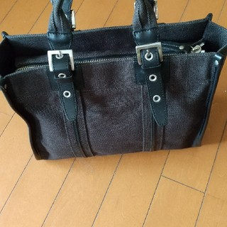 agnes b. - アニエスベーのバッグです
