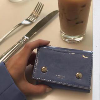 アメリヴィンテージ(Ameri VINTAGE)のアメリヴィンテージ 財布(財布)