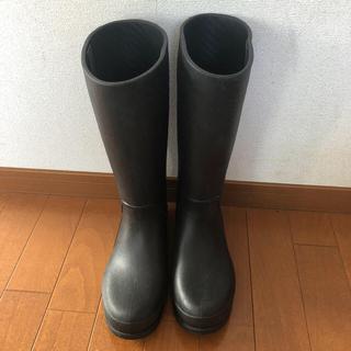 クロックス(crocs)のクロックス 長靴(レインブーツ/長靴)