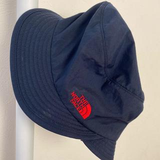 THE NORTH FACE - ザノースフェイス キッズ用 帽子