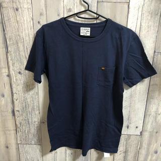 アルファインダストリーズ(ALPHA INDUSTRIES)のALPHA INDUSTRIES / Tシャツ(Tシャツ(半袖/袖なし))