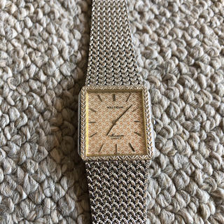 ウォルサム(Waltham)の未使用☆ウォルサム レディース腕時計(腕時計)
