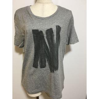 アイシービー(ICB)のICB☆47934(Tシャツ(半袖/袖なし))
