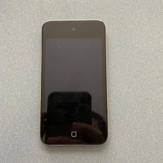 アイポッドタッチ(iPod touch)のiPod touch 64GB(その他)