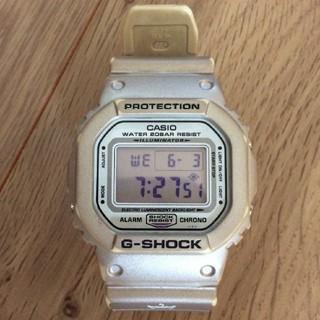 ジーショック(G-SHOCK)の【限定モデル】CASIO G-SHOCK DW-5600CG サソリ Gショック(腕時計(デジタル))