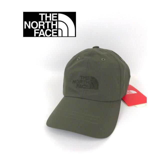 THE NORTH FACE(ザノースフェイス)のThe North Face Horizon ノースフェイス 帽子 キャップ メンズの帽子(キャップ)の商品写真