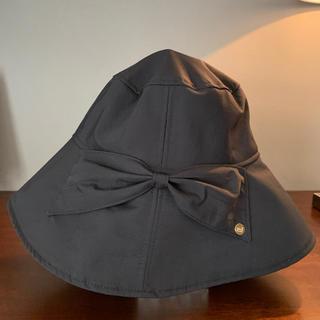 アシーナニューヨーク帽子