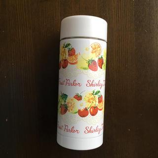 Shirley Temple - シャーリーテンプル ノベルティステンレスボトル