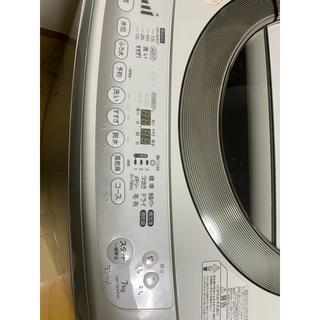 東芝 - [最終値下げ!]AW-70DM 東芝 洗濯機