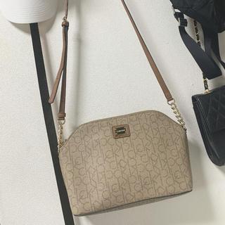 Calvin Klein - Calvin Klein bag