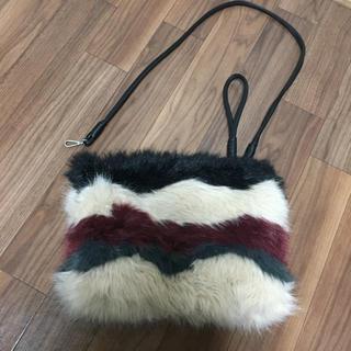 ザラ(ZARA)のザラ 2way bag(ハンドバッグ)