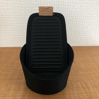AUDI - アウディ純正 携帯ホルダー