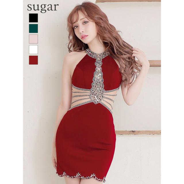 AngelR(エンジェルアール)のAngelR  大人気ドレス レディースのフォーマル/ドレス(ナイトドレス)の商品写真