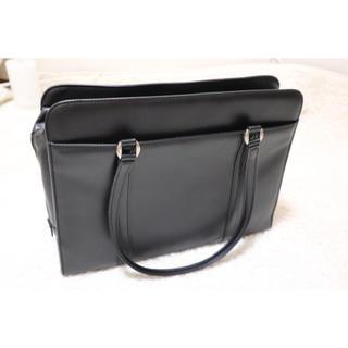 アオキ(AOKI)のlesmues 就活 ビジネス バック 鞄(トートバッグ)