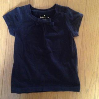 ケイトスペードニューヨーク(kate spade new york)のケイトスペード 子供 Tシャツ(Tシャツ)