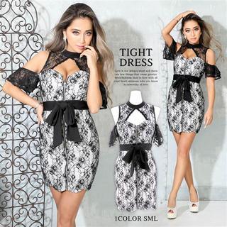 dazzy store - dazzy  ドレス