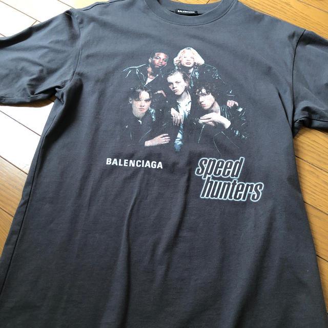 dude9 tシャツ メンズのトップス(Tシャツ/カットソー(半袖/袖なし))の商品写真