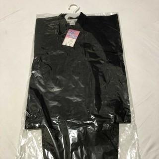 新品 キッズ 男児 作務衣 120サイズ[58](和服/着物)