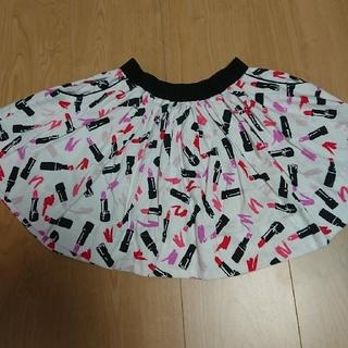 ケイトスペードニューヨーク(kate spade new york)のケイト・スペード スカート(スカート)