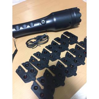プラネタリウム 投影器 投影ランプ プロジェクターランプ HJSDT0019(プロジェクター)