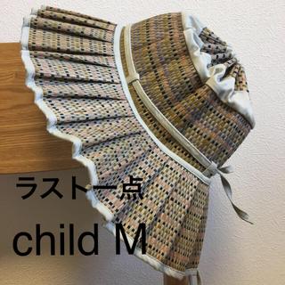 Caramel baby&child  - 新品タグ付き lorna murray  child