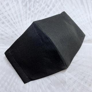 インナーマスク BLACK(その他)