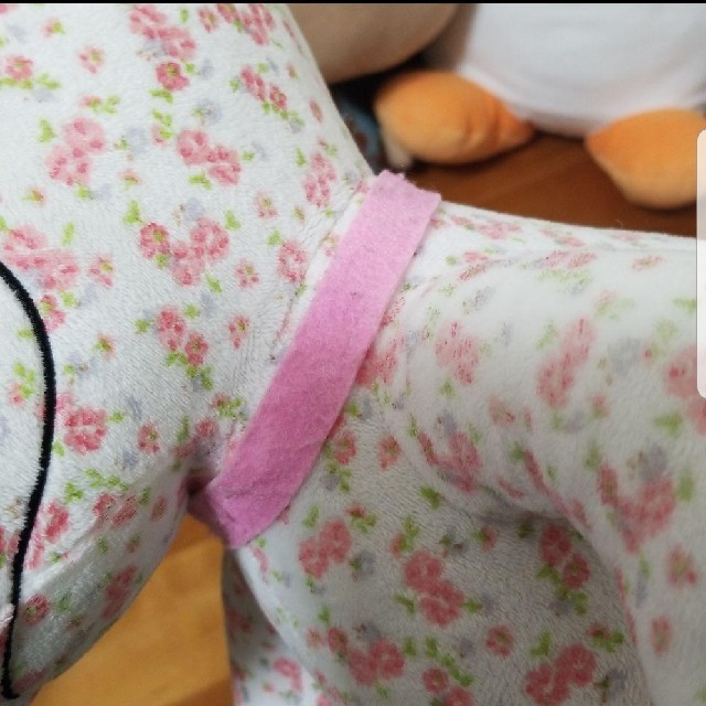 処分価格!!ぬいぐるみ大 スヌーピー ピングー キティ おさる たるしば エンタメ/ホビーのおもちゃ/ぬいぐるみ(ぬいぐるみ)の商品写真