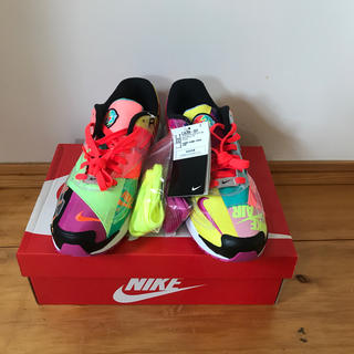 NIKE - atmos Nike Air max light 2 27.5cm
